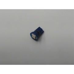 PSPA 555  SUPER BRIGHT BLUE LED
