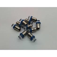 PSPA  44 /  47 140 Degree Wide Angle Lens - BLUE pack of ten
