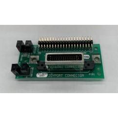 Joyport Connector