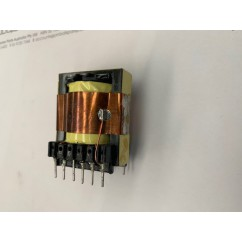 Transformer 53X0649-01 Core  9724