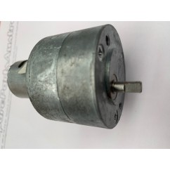 motor blade drive roadshow ( check shaft picture )