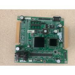 Carte CPU Vegas Midway/Atari  5770-15563-06 UNTESTED