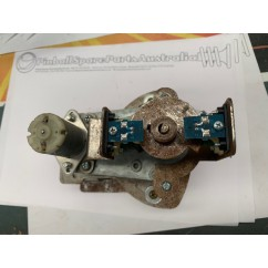 Earthshaker USED AND UNTESTED PART