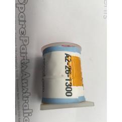 flipper coil A2-16-1300