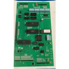 Alltek Ultimate MPU board