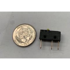Microswitch Switch