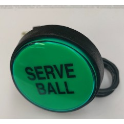 button start Serve Ball