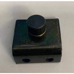Bally Coil Stop A-613-127