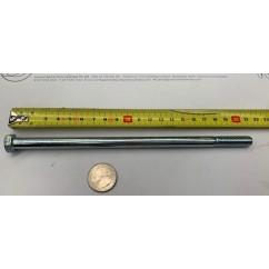 long bolt