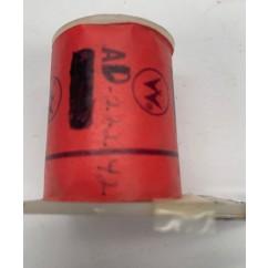 coil AL-22242   see picture