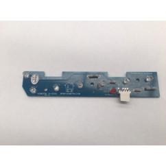 A-16927 Trough Opto Board
