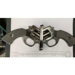 Gun Handle set
