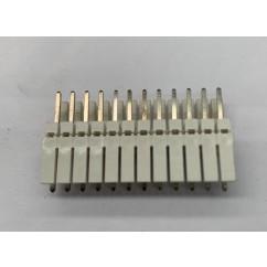 Connector 12h specialZ.156