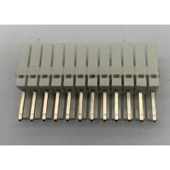 12 h connector special z .156