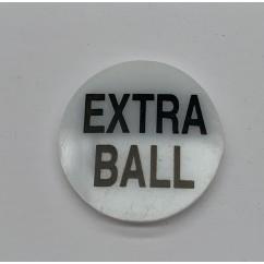 extra ball insert