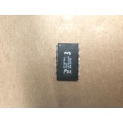 IC Flash EEPROM