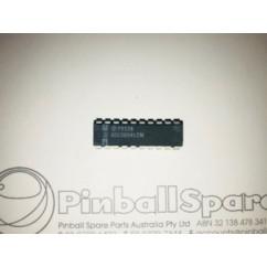 137237-001 chip
