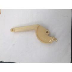 Bowling pin hanger - CCM 4A-259
