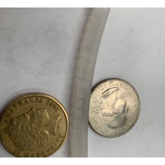 gromet edging  10 cm