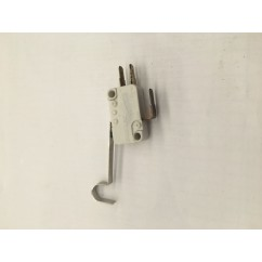 Cherry Microswitch with blade with hook
