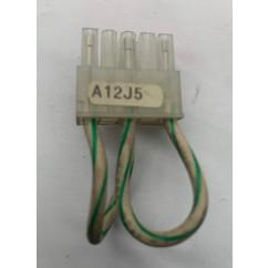 A12J5 power input