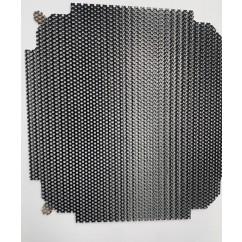 WPC 95 Speaker Grille