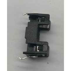 fuse holder 5x20mm 10a