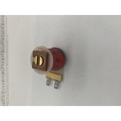 coil assembly 34-3500