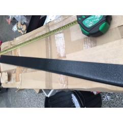 plastic trim
