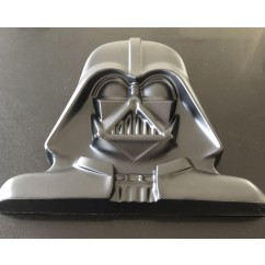 STAR WARS data east topper (seconds)