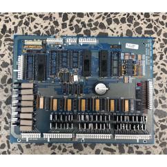 ALVIN G  CPU / Driver Board cpa-009