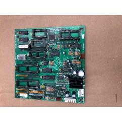 ALVIN G SOUND PCB