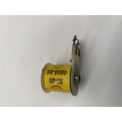 COIL - RELAY SZ-35-4000-DC