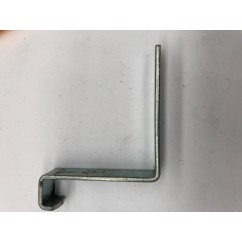 playfied bracket USED AND UNTESTED PART
