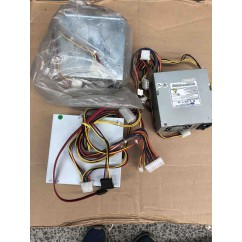 Power supply USED ??? untested pack of 3