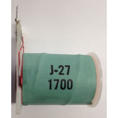 COIL J-27-1700
