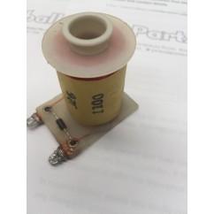 Coil - solenoid CCM J26-1100