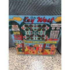 key west gaming perpsex #2