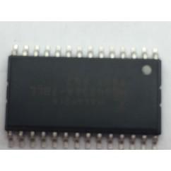 MB84256 Static RAM - DIP28