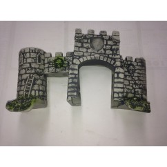 Medieval Madness castle main 31-2826-4A