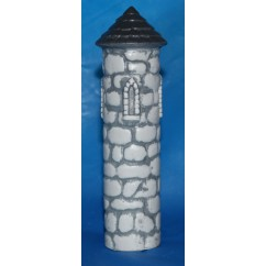 Medieval Madness castle tower small 31-2827