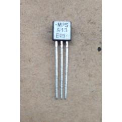 NPN Transistor MPSA13