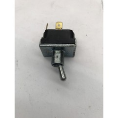 Toggle switch double pole see picture