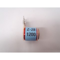 Coil Relay Z28-1200
