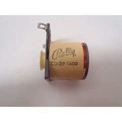 Coil CD-29-1600  E-184-206 bally em coil
