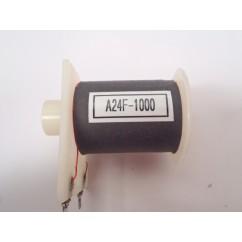 Coil A24F-1000 7-24F-965