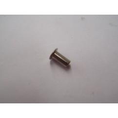 rivet small 05-7771