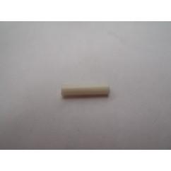 spacer 0.35 nylon