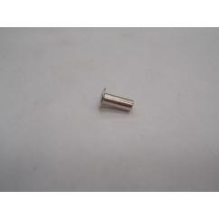 rivet 5/16X1/8