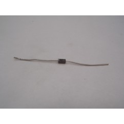 Diode 20 volts 1 amp 1N5817  5070-09266-00